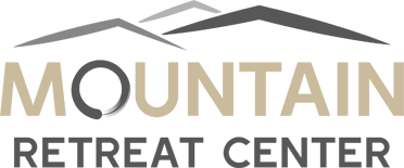 Montain Retreat Center