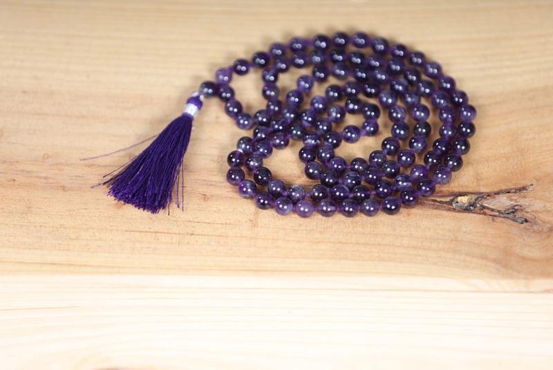 108-Perlen