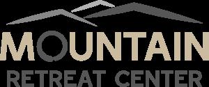 Mountain Retreat Center GmbH